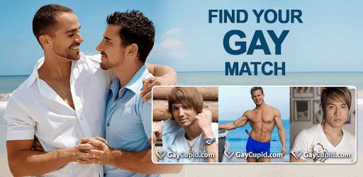 gay dating spots in Bangalore