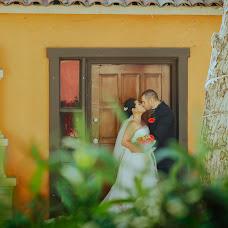 Fotógrafo de bodas Saénz Adrián (adriansaenz). Foto del 05.06.2016