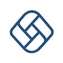 CDI Care icon