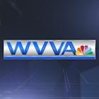 WVVA News icon