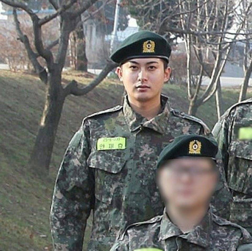 army12