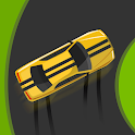 Spin Drift – Car Drifting Game icon
