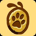 Perrito icon
