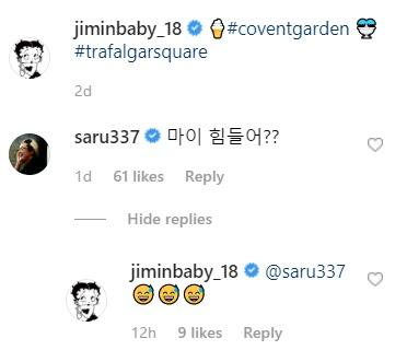 jimin-comment2