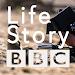 BBC Life story icon