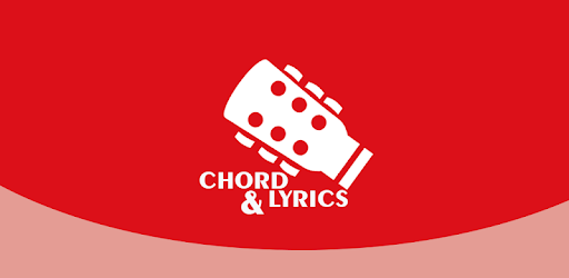 Guitar Chord Eagles - Apps on Google Play