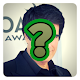 Guess The Hidden Celebrity (game)