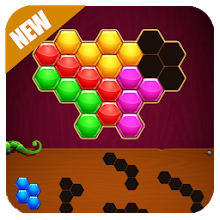 HexaWin - Puzzle Match Master Download on Windows