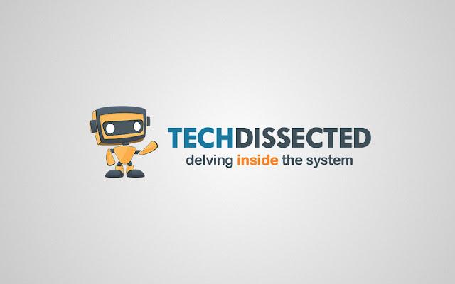 TechDissected.com