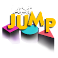 Latest Jump - Download Free Online Jump Games 3D file APK for Gaming PC/PS3/PS4 Smart TV