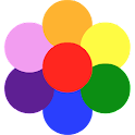 ColorBlindClick icon