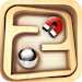 Labyrinth 2 icon