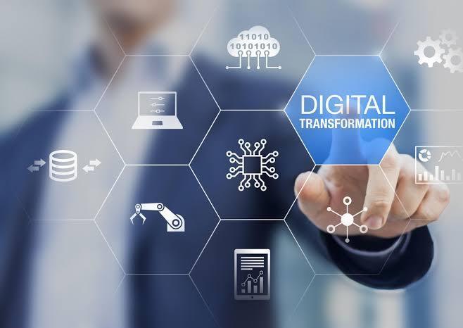 digital assurance services