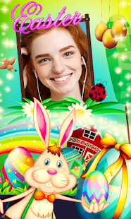 Download Happy Easter photo frames For PC Windows and Mac apk screenshot 2