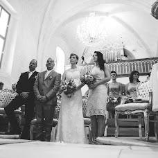 Wedding photographer Mitja Železnikar (zeleznikar). Photo of 19.08.2016