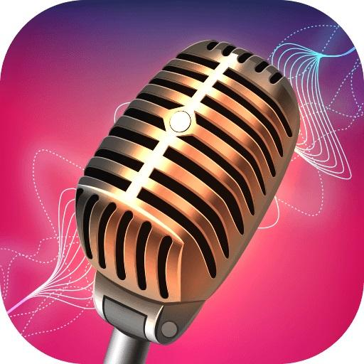 Pro Voice Recorder and Editor