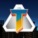 Delta Touch [7 x Doom engine source port] icon