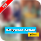 Hollywood Action Films 2020 Download for PC Windows 10/8/7