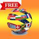 Translator 2019 free for PC-Windows 7,8,10 and Mac