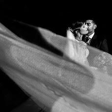 Fotógrafo de casamento Johnny García (johnnygarcia). Foto de 04.07.2019