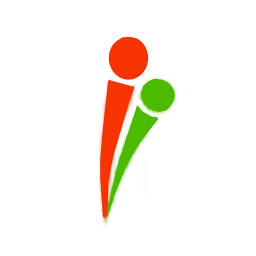 indiamatri 遊戲 App LOGO-硬是要APP