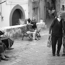 Wedding photographer Gino Marzano (GinoMarzano). Photo of 07.06.2016