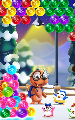 Frozen Pop - Frozen Games & Bubble Pop! 2 screenshots 17