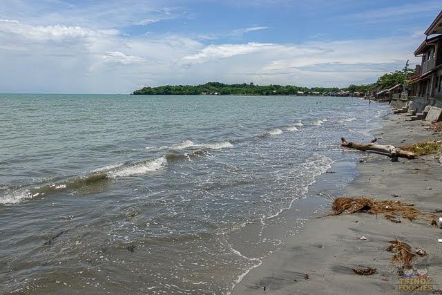 natalna grille beach la union