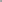 Oreo Cupcakes. Milk, cream cheese, OREO® Cookies, semisweet baking chocolate, powdered sugar, whipping cream, chocolate cake mix, OREO® Cookies, butter.