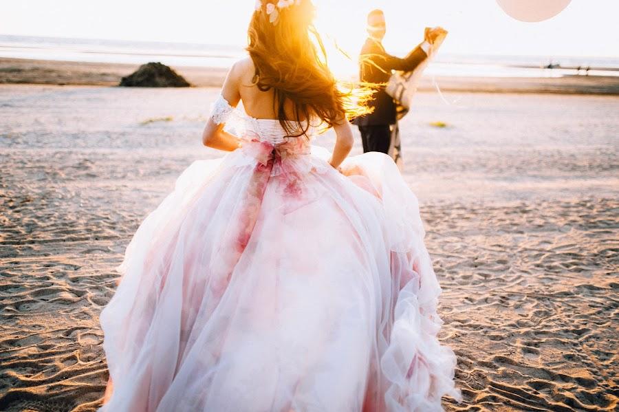 Wedding photographer Vladimir Carkov (tsarkov). Photo of 08.07.2016