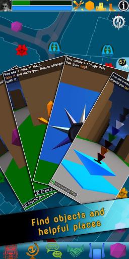 Télécharger Gratuit Amon apk mod screenshots 5