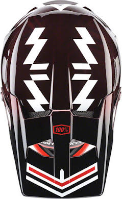 100% MY17 Aircraft MIPS Carbon Full-Face Helmet alternate image 35