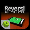 Reversi Multiplayer icon