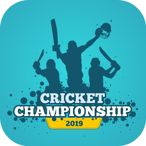 IPL Schedule 2019 :  IPL Photo Frames & DP Maker Android APK Download Free By EDITI PHOTO