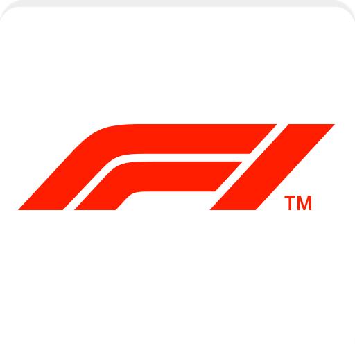Official F1 ® App APK
