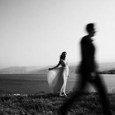 Wedding photographer Kemran Shiraliev (kemran). Photo of 17.08.2016