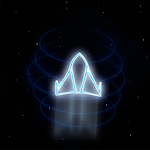 Galaxy War Icon