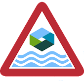 Flood Alerts Wales