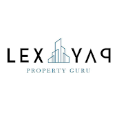 Everyone Can Buy Property - Lex Yap