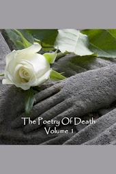 The Poetry of Death