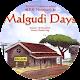 Malgudi Days All 54 Episodes Download on Windows