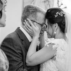 Wedding photographer Ezio Philot (EzioPhilot). Photo of 28.02.2017