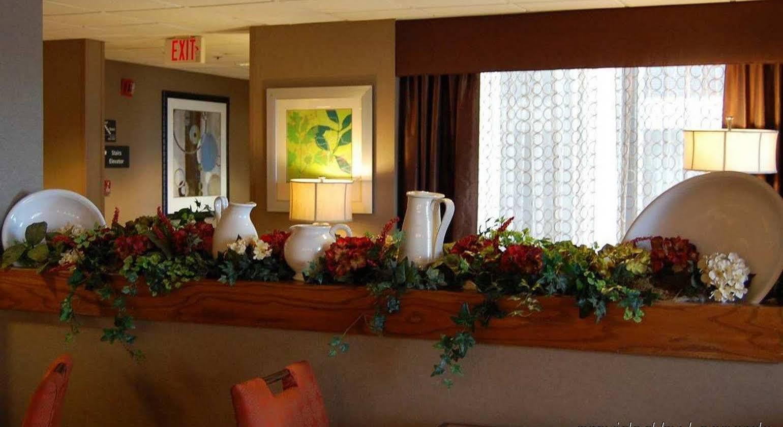 SureStay Plus Hotel by Best Western Batesville