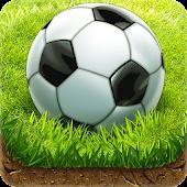Tải Soccer Stars APK