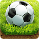 Download Soccer Stars for PC
