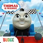 Thomas & Friends: Go Go Thomas icon