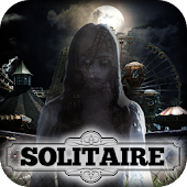 Solitaire: Creepy Carnival
