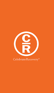 Celebrate recovery apps on google play screenshot image colourmoves