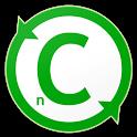 nanoConverter icon