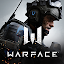 Warface: Global Operations – Gun shooting game,fps